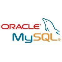 2018正版供应关系型数据库管理系统mySQL
