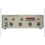 厂家直销DZ01/MZB-600模拟大功率直流标准电阻器精迈