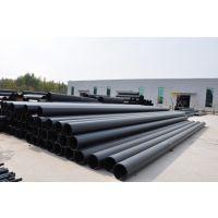 PE灌溉管DN15~DN200山东谊东塑胶专业生产