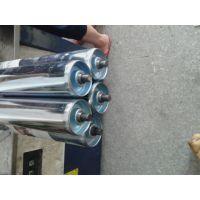 供应TJ-32轻型镀锌滚筒
