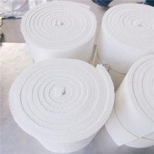 量大价优耐火硅酸铝板 《国美》硅酸铝板