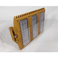 120WLED防爆灯/LED防爆固态照明灯