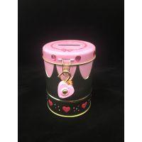 存钱罐,糖果罐,玩具罐,食品罐,通用包装