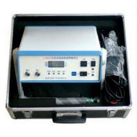 直流系统接地故障测试仪 FL12-ZD9608 直流接地故障测试仪