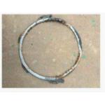 APV半焊接式换热器密封圈一级代理