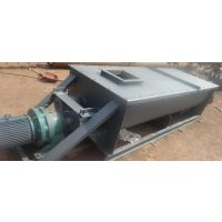 重庆巨龙环保大量供应双轴粉尘加湿器设备
