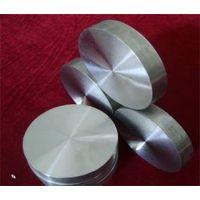 宝鸡科远厂家销售 钛锻件 钛饼 钛及钛合金饼 定制各种规格