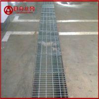 价格碳钢钢格栅板 船用钢格栅板现货