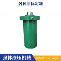 油缸 高温油缸 高温液压缸 重型油缸 工程油缸 来图定制 厂家直销