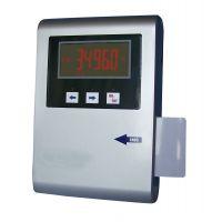 博卡水电控制系统9112 一卡通管理系统 南京水电控系统