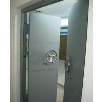 防爆门窗整套门 安徽佳航防爆门FBM设计制造厂家