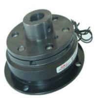 DZS3-40A,DZS3-80A,电磁失电制动器