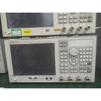 Agilent86038B光色散和损耗分析仪测量GD CD DGD PMD IL PDL