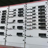 MNS型开关柜配电柜柜体——工艺守则,质量保障