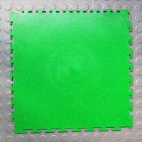 PVC塑胶跑道地板 工业地板厂家直销 支持拿样地板胶定制注塑加工