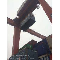 广州港进口氧化镧代理清关公司|马来西亚氧化镧进口报关流程