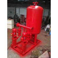 增压泵选型/加压泵流量/稳压泵厂家/3CF认证