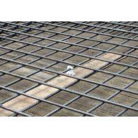 公路钢筋网 公路混凝土水泥钢筋焊接网
