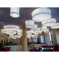 造型灯,软膜灯,LED高亮度软膜灯