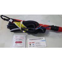 分析仪管路更换包AW641/5.4.0.1.0.0.1.0电导电极AC221/231131