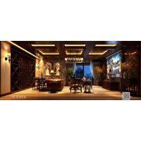 星空图案地板砖 高端宴会厅地板砖 背景墙瓷砖 景德镇名镇瓷毯