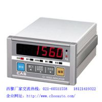 CI-1560A CLEEAUTO CI-1560A峰值锁定测力仪表
