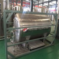 卧/立式液氮液氧液氩储罐储槽、立/卧式LNG储罐储槽、贮槽贮罐