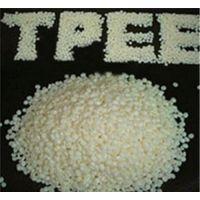供应TPEE 日本东丽 2523