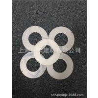 上海厂家销售扩散板 LED灯专业扩散片加工 磨砂高透