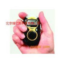 操作方法便携式一氧化碳检测仪RYS-MiniMAX XT型购买使用
