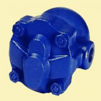 TD52热动力蒸汽疏水阀