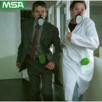 梅思安MSA 10038560 miniSCAPE微型逃生呼吸器
