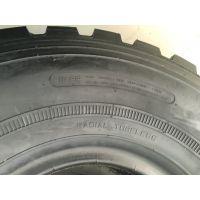 现货 三角 395/85R20 消防车轮胎 军用越野卡车 吊车起重机轮胎
