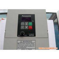 AVF200松下变频器、源汇区松下变频器、巨力松下变频器维修