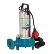 供应 CALPEDA水泵_NCA/CA/NGC/NG系列自吸泵