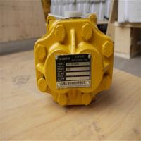 sd16转向泵16y-76-06000山推配件厂家直销全国供应
