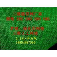 http://himg.china.cn/1/4_709_237234_600_450.jpg
