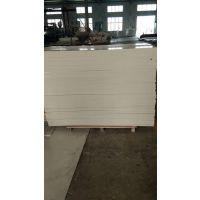 嘉盛利特抗静电UPE板材,高分子聚乙烯导电板,高耐磨UHMW-PE板