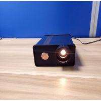 HL-2000辐照度标准灯、色温标准灯、照度标准灯、光强标准灯