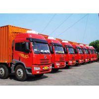 越南陆运专线货运公司 行通物流越南专线