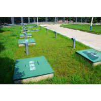 200方 水量甘 肃污水MBR膜整体处理【森德环保】水环 境配套服 务