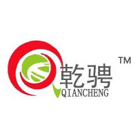 徐州乾骋生物科技有限公司