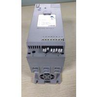 供应AB软启动器 150-C85NBR