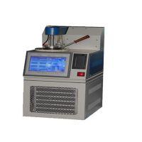 SC-261H全自动低温闭口闪点测定仪价格
