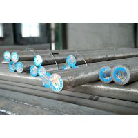 现货销售SNC415进口优质合金钢材质证明