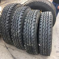 长期供应9.00R20载重卡车轮胎 全钢子午线轮胎耐磨防滑电话15621773182
