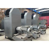 新型木炭机设备 木炭生产机的厂家报价