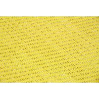 艺科美ECO-BEAUTY PVC编织地毯 工程家装满铺卷材\片材可定制