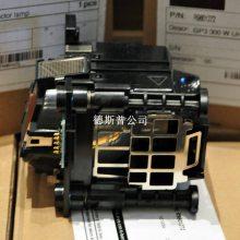 【科视HD 405投影机灯泡价格】Christie科视DS +65原装原包投影仪灯泡官网价格