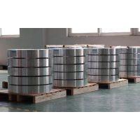 东莞隆顺金属大量供应65MN弹簧钢带板棒